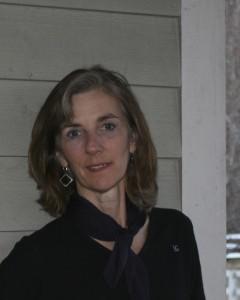 Susan Filley