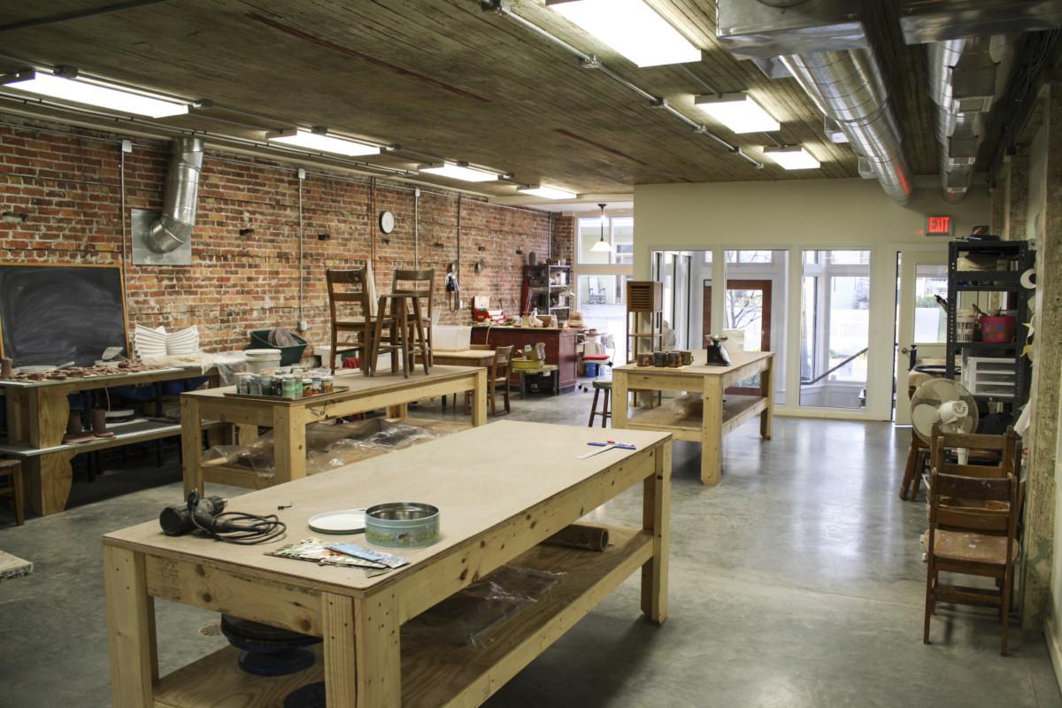 Clay-Studio2