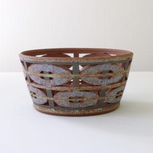Repsher - Bowl 1