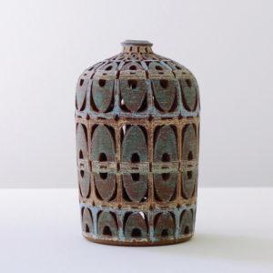 Repsher - Vase