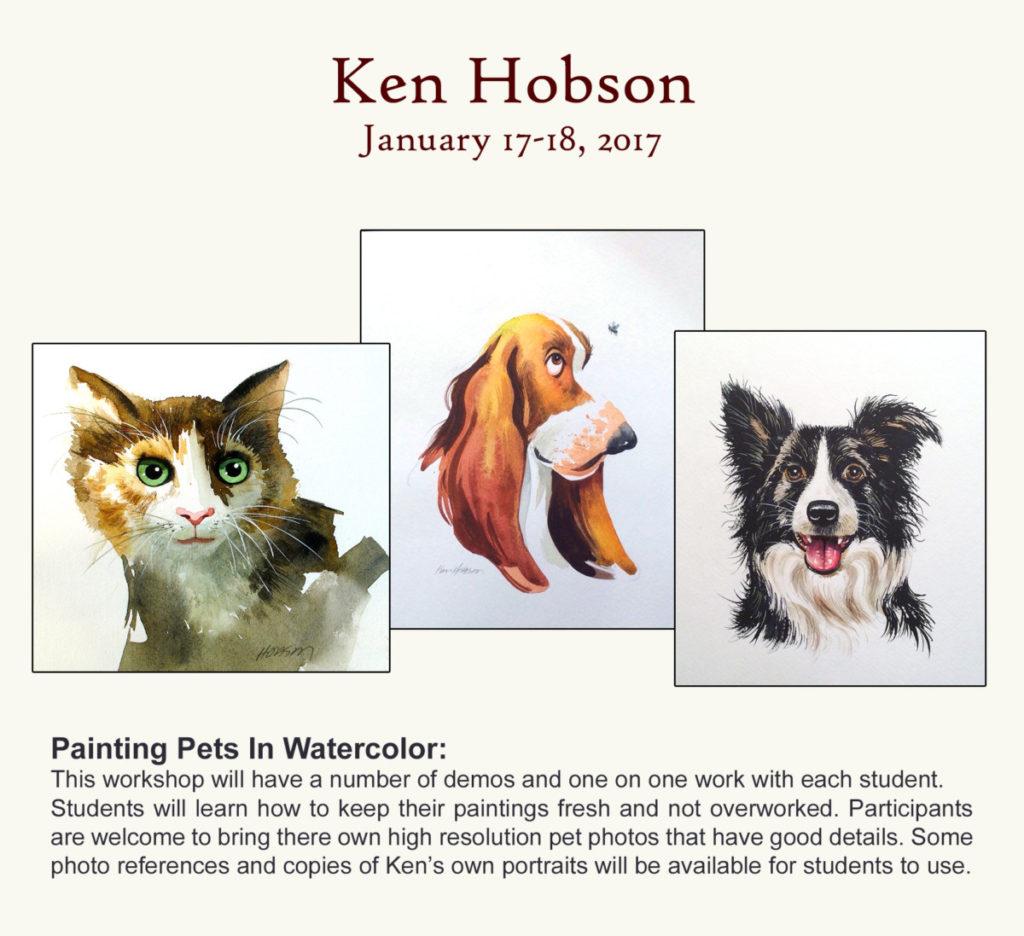 khobsonworkshop-web-top