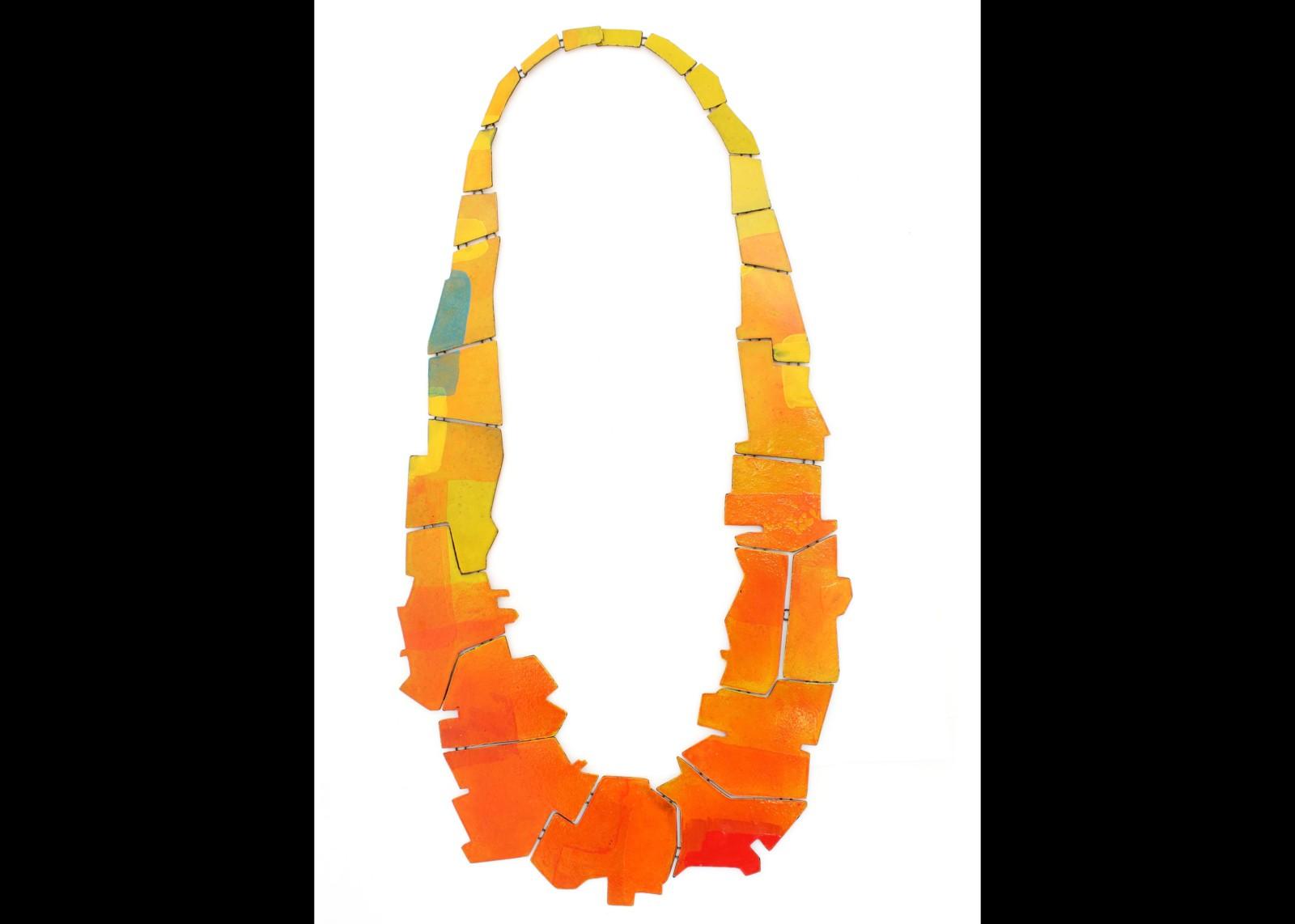 Pocosin Arts 2018 Jewelry Workshops