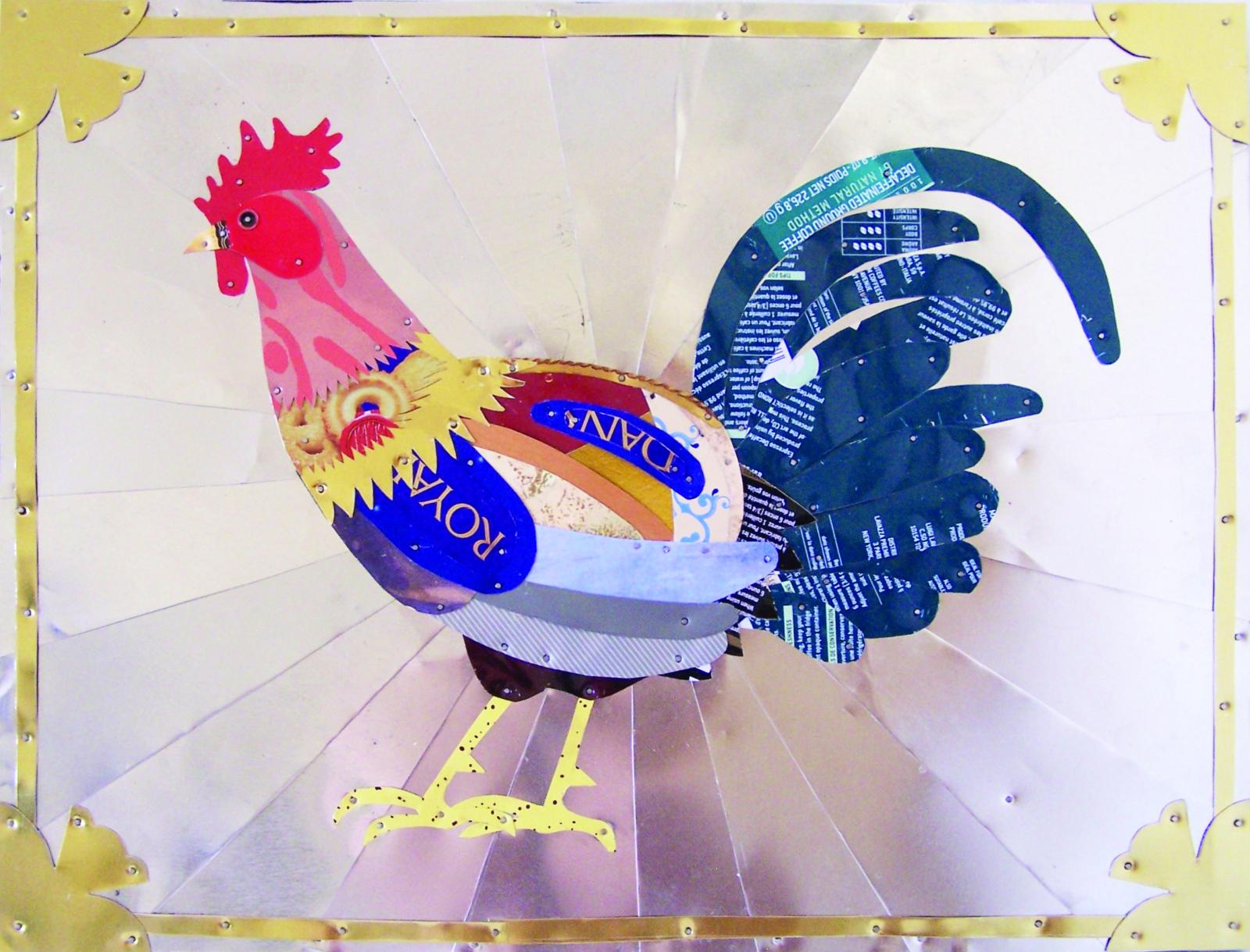 Pocosin Artsmetals Amp Jewelry Craft Workshops 2018 Art