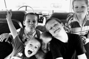 kids_on_the_bus_lowres