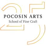 Pocosin Arts Turns 25!