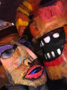 Pocosin Arts Workshops