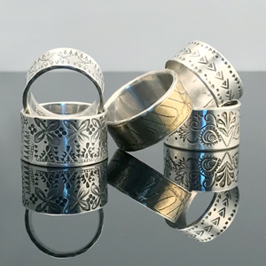 Melissa Manley Jewelry