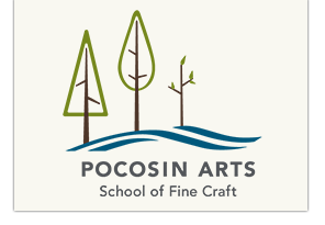 Pocosin Arts School of Fine Crafts