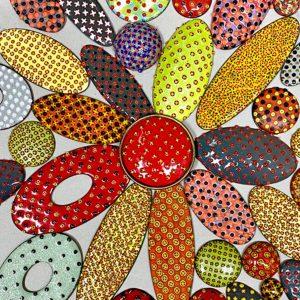 Barbara Minor Pocosin Arts Gallery