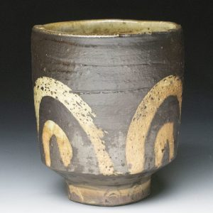 Arch Cup_MB - Michaela Bromberek