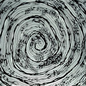 Barbara Minor Liquid Enamels2 - Pocosin arts