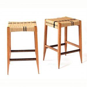 Christina Boy furniture workshop