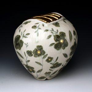Pocosin Arts Gallery, Stephanie Wilhelm