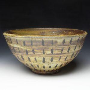 Hakame Bowl_MB - Michaela Bromberek