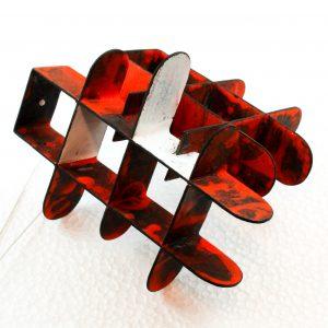 Interconnected:Crane & Keeley - Pocosin Arts
