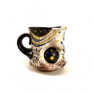 Mug1- Alex Thomure