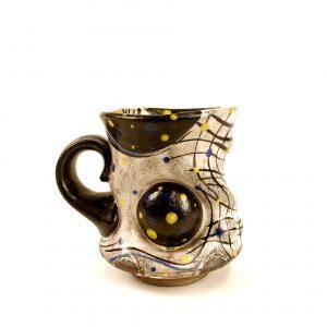 Mug3- Alex Thomure