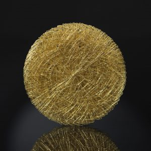 Round Brooch 2018 1 copy