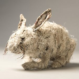 bunny 6.28.20 webfile-4293_sml