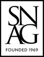 snag-logo-new